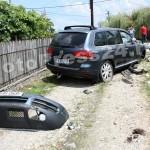 accident C.Dragasani-aleea Sperantei-FotoPress24.ro-Mihai Neacsu  (11)