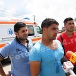 accident C.Dragasani-aleea Sperantei-FotoPress24.ro-Mihai Neacsu  (13)
