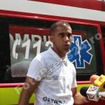 accident C.Dragasani-aleea Sperantei-FotoPress24.ro-Mihai Neacsu  (14)