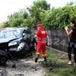 accident C.Dragasani-aleea Sperantei-FotoPress24.ro-Mihai Neacsu  (15)