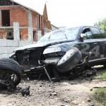 accident C.Dragasani-aleea Sperantei-FotoPress24.ro-Mihai Neacsu  (16)