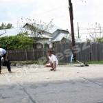 accident C.Dragasani-aleea Sperantei-FotoPress24.ro-Mihai Neacsu  (17)