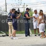 accident C.Dragasani-aleea Sperantei-FotoPress24.ro-Mihai Neacsu  (18)