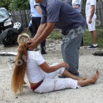 accident C.Dragasani-aleea Sperantei-FotoPress24.ro-Mihai Neacsu  (19)