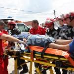 accident C.Dragasani-aleea Sperantei-FotoPress24.ro-Mihai Neacsu  (2)