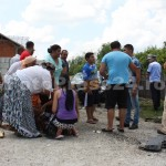 accident C.Dragasani-aleea Sperantei-FotoPress24.ro-Mihai Neacsu  (20)