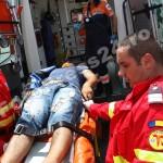 accident C.Dragasani-aleea Sperantei-FotoPress24.ro-Mihai Neacsu  (3)