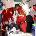 accident C.Dragasani-aleea Sperantei-FotoPress24.ro-Mihai Neacsu  (4)