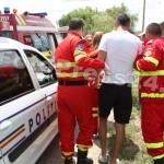 accident C.Dragasani-aleea Sperantei-FotoPress24.ro-Mihai Neacsu  (5)