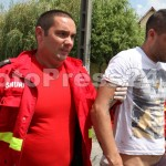 accident C.Dragasani-aleea Sperantei-FotoPress24.ro-Mihai Neacsu  (6)