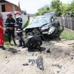 accident C.Dragasani-aleea Sperantei-FotoPress24.ro-Mihai Neacsu  (7)