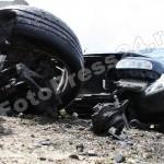 accident C.Dragasani-aleea Sperantei-FotoPress24.ro-Mihai Neacsu  (8)