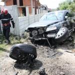 accident C.Dragasani-aleea Sperantei-FotoPress24.ro-Mihai Neacsu  (9)