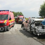 accident Lunca C.-FotoPress24.ro-Mihai Neacsu  (1)