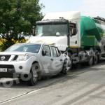 accident Lunca C.-FotoPress24.ro-Mihai Neacsu  (10)