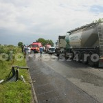 accident Lunca C.-FotoPress24.ro-Mihai Neacsu  (2)