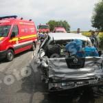 accident Lunca C.-FotoPress24.ro-Mihai Neacsu  (3)
