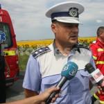 accident Lunca C.-FotoPress24.ro-Mihai Neacsu  (4)