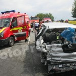 accident Lunca C.-FotoPress24.ro-Mihai Neacsu  (5)