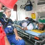 accident Lunca C.-FotoPress24.ro-Mihai Neacsu  (6)
