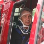 accident Lunca C.-FotoPress24.ro-Mihai Neacsu  (7)