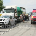 accident Lunca C.-FotoPress24.ro-Mihai Neacsu  (8)