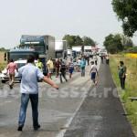 accident Lunca C.-FotoPress24.ro-Mihai Neacsu  (9)