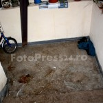batrin cazu de la etj-FotoPress24 (11)