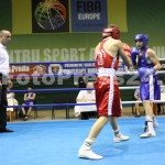 box_Pitesti-fotopress24 (1)