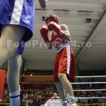 box_Pitesti-fotopress24 (10)
