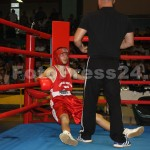box_Pitesti-fotopress24 (13)