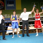box_Pitesti-fotopress24 (17)