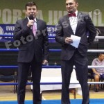 box_Pitesti-fotopress24 (23)