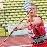 campionatul_balcanic-2014-pitesti-fotopress24 (1)