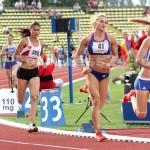 campionatul_balcanic-2014-pitesti-fotopress24 (12)