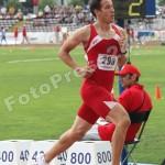 campionatul_balcanic-2014-pitesti-fotopress24 (15)