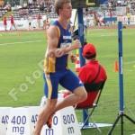 campionatul_balcanic-2014-pitesti-fotopress24 (16)