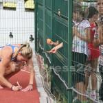 campionatul_balcanic-2014-pitesti-fotopress24 (17)