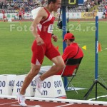 campionatul_balcanic-2014-pitesti-fotopress24 (18)