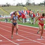 campionatul_balcanic-2014-pitesti-fotopress24 (20)