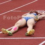 campionatul_balcanic-2014-pitesti-fotopress24 (21)