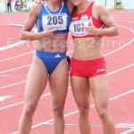 campionatul_balcanic-2014-pitesti-fotopress24 (22)