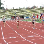 campionatul_balcanic-2014-pitesti-fotopress24 (23)