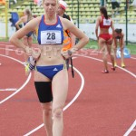 campionatul_balcanic-2014-pitesti-fotopress24 (25)