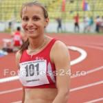 campionatul_balcanic-2014-pitesti-fotopress24 (26)
