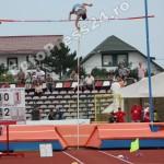 campionatul_balcanic-2014-pitesti-fotopress24 (28)
