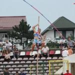 campionatul_balcanic-2014-pitesti-fotopress24 (29)