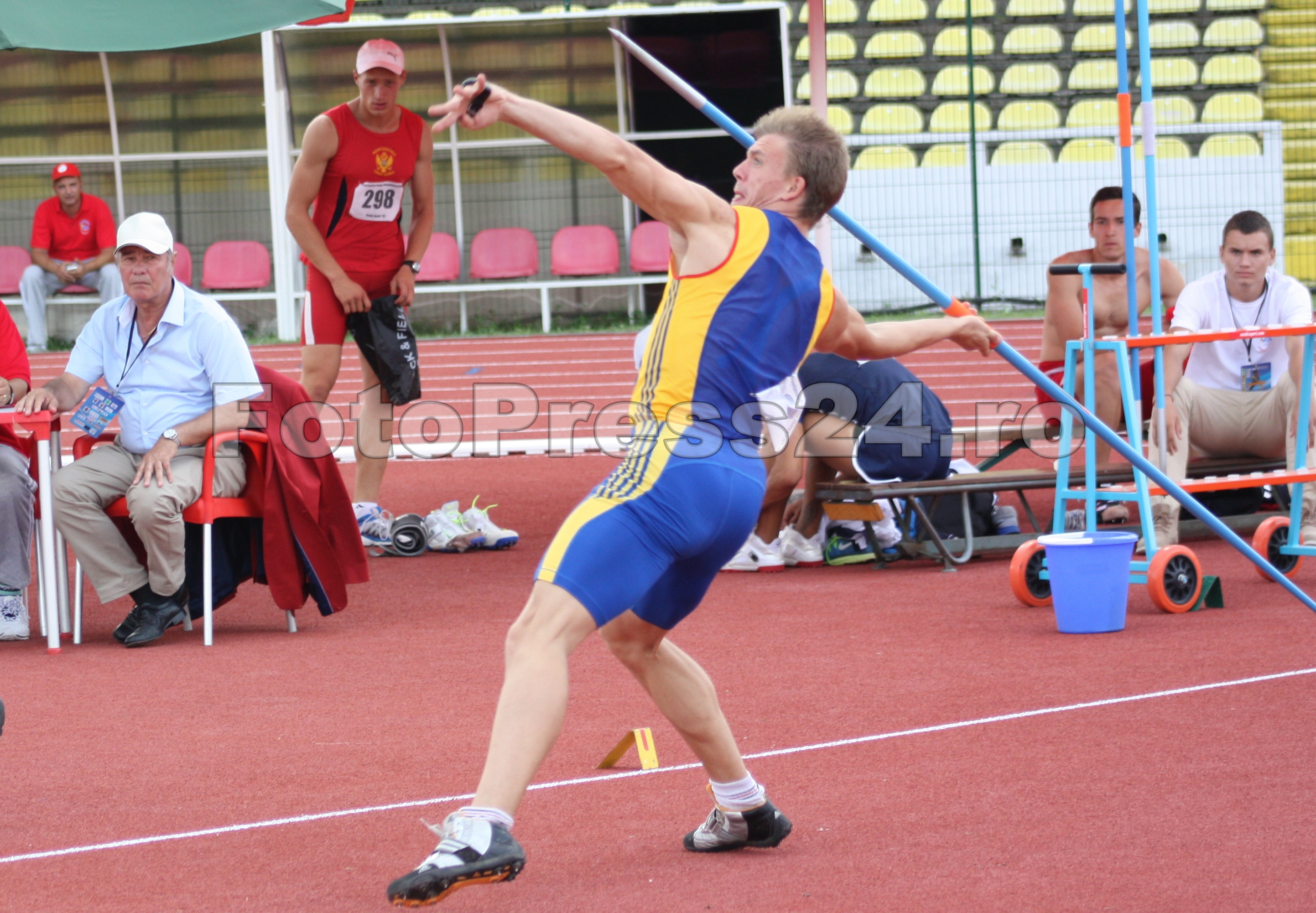 campionatul_balcanic-2014-pitesti-fotopress24 (3)