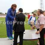campionatul_balcanic-2014-pitesti-fotopress24 (30)