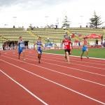 campionatul_balcanic-2014-pitesti-fotopress24 (31)
